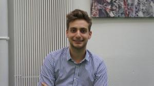 Thomas Zucchelli